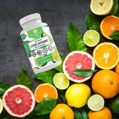 🍋 Citrus Bergamot is only found in a few small regions around the word. The fruit is mostly used as an essential oil but has been found to have components that help manage cholesterol. Love superfoods for your health? Click the link in our Bio and go to our Superfood store @nourishing_nutrients #atlanta #florida #floridalife #miami #westpalmbeach #orlando #newjersey #newyork #tx #dallas #dallasvegan #cholesterol #cholesterolfree #cholesteroltips #cholesteroldiet #saturatedfat #hearthealth Best Superfoods, Organic Superfoods, Citrus Bergamot, Cholesterol Diet, For Your Health, Saturated Fat, Grapefruit, Orlando, Dallas