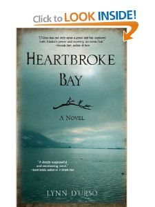 Heartbroke Bay: Lynn Durso: Amazon.com: Books