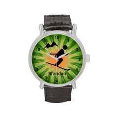 >>>Coupon Code          	Customizable Skiing Design Watch           	Customizable Skiing Design Watch we are given they also recommend where is the best to buyShopping          	Customizable Skiing Design Watch Review on the This website by click the button below...Cleck Hot Deals >>> http://www.zazzle.com/customizable_skiing_design_watch-256838163261283529?rf=238627982471231924&zbar=1&tc=terrest