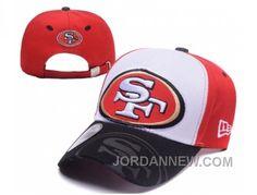 http://www.jordannew.com/nfl-san-francisco-49ers-adjustable-hat-509-top-deals.html NFL SAN FRANCISCO 49ERS ADJUSTABLE HAT 509 TOP DEALS Only 7.59€ , Free Shipping!