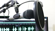 We've hand-picked 23 of the best, most widely praised and award-winning science and technology podcasts out there for your delectation. If you are looking for some interesting Technology and Science Podcasts these 23 should sort you out. Work From Home Jobs, Money From Home, Voice Acting, The Voice, Marketing Digital, Content Marketing, Marketing News, Software Libre, Wordpress