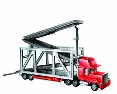 Cars Lift & Launch Mack Transporter by Mattel, http://www.amazon.com/dp/B009F7OUD2/ref=cm_sw_r_pi_dp_7TCesb06DDFG3
