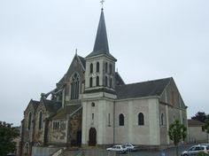 churches of france | The latest news in the History of Western Art from the Middle Ages to ...