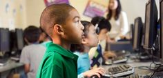 Teach with Formative Assessment So Test Scores Are Not a Surprise