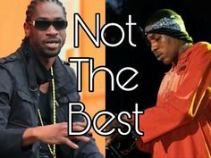 Bounty Killer Says Vybz Kartel Is Not The Greatest Lyricist
