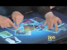Microsoft NEW Technology Microsoft Surface