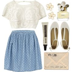 """""""hopeless romantic"""" by rosiee22 on Polyvore"""