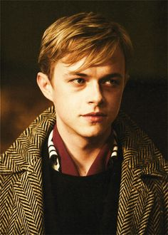 dane dehaan kill your darlings - Google Search