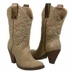 #Vol                      #Womens Boots             #Volatile #Women's #Arienette #Boots #(Taupe)       Volatile Women's Arienette Boots (Taupe)                                      http://www.snaproduct.com/product.aspx?PID=5892199