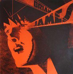 Album Covers, Cover Art, Bubbles, Orange, Illustration, Movie Posters, Inspiration, Design, Biblical Inspiration