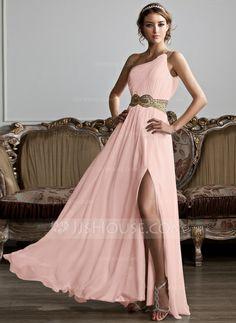 http://www.jjshouse.com/pt/Vestidos-Princesa-Formato-A-Um-Ombro-Cha-Comprimento-De-Chiffon-Vestido-De-Baile-Com-Pregueado-Bordado-Lantejoulas-Frente-Aberta-018020706-g20706?gver=WkEGk&ves=vnlx6&ver=ln6dy