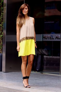 basically, i need to go to Spain. that dress was only 39 euros!! Like a Princess by Kuka