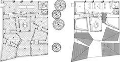 Museum of Handcraft Paper, TAO
