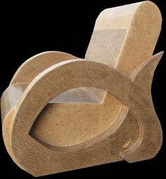 L 39 ind cise fauteuil ou chaise en carton voir avec for Meuble cameleon