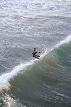 Surfer Pismo beach, CA Pismo Beach California, Places In California, California Dreamin', Southwest Usa, San Luis Obispo County, Point Break, Gypsy Life, Central Coast, Surfboards