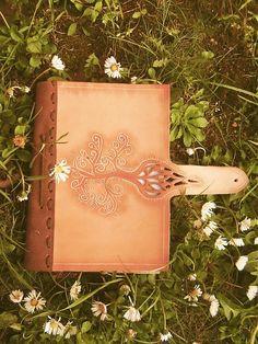 Zápisník Arbor
