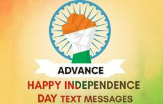 Advance Happy Independence Day images download for 15 August #IndependenceDay #images #advance #celebration #pictures