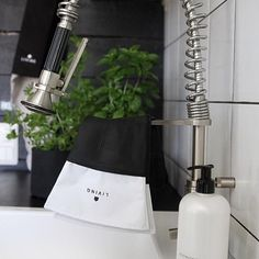 Dermosil Living products in @caisa_k kitchen 👌🏻 #perfection #dermosilliving #caisak #kitchen #dermosil #dermoshop #interior #scandinavianhome