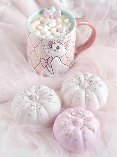 Girly Essentials For An Enchanting & Cosy Autumn - Love Catherine Halloween Tumblr, Pink Halloween, Princess Aesthetic, Pink Aesthetic, Bags Online Shopping, Shopping Hacks, Accessoires Iphone, Just Girly Things, Pink Princess
