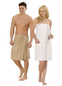 Sauna Zubehör - Hier finden Sie sämtliche Artikel, die das Infrarotkabinenerlebnis noch intensiver gestalten!  #zubehör   #sauna   #relaxing   #winter   #wärme   #gesundheit   #wellness   #infrarotsauna   #infrarotkabine