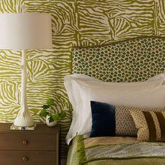 20 bedroom design ideas - Adorable Home