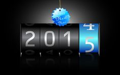 happy new years pictures 2015 | Happy New Year Photos 2015 Download