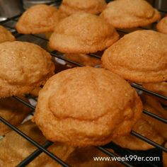 The house smells like #fall. Apple sauce apple butter and even apple butter snickerdoodles. And all #glutenfree #cookies #applebutter #snickerdoodle