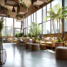 Green Restaurant by jaspreet singh