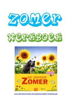 Sint Werkboek Met Werkbladen Sinterklaas Puzzels