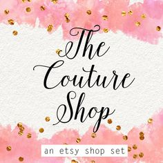 Hey, I found this really awesome Etsy listing at https://www.etsy.com/listing/259130905/premade-etsy-shop-set-etsy-banner-avatar