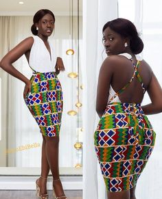african dress styles African print dresses for graduation can come in all designs. The kente styles, ankara styles, African print jumpsuits, even a well designed kaba and slit. African Fashion Ankara, Ghanaian Fashion, Latest African Fashion Dresses, African Print Fashion, Africa Fashion, Nigerian Fashion, African Style Clothing, African Women Fashion, Modern African Fashion