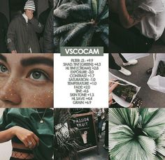 vsco - Rebel Without Applause Photography Filters, Photography Editing, Photography Composition, Photography Studios, Jewelry Photography, Photography Backdrops, Image Photography, Digital Photography, Portrait Photography