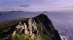 Ireland Walking Holidays Tours Operators  879690308