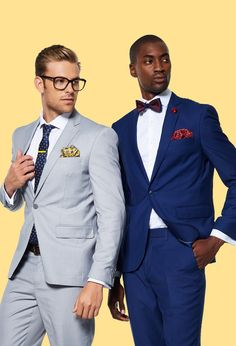Eurosuit Menswear and Wedding Suits South Africa, offers the largest range of men's suits for hire and for sale. Visit your nearest Eurosuit in Cape Town, Johannesburg, Durban Wedding Suits, Wedding Bride, Wedding Venues, Wedding Dresses, Trendy Suits, Stylish Suit, Wedding Colors, Wedding Styles, Menswear Wedding
