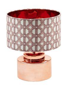 http://www.evasonaike.com/shop/falomo-collection/aluro-i-lampshade/