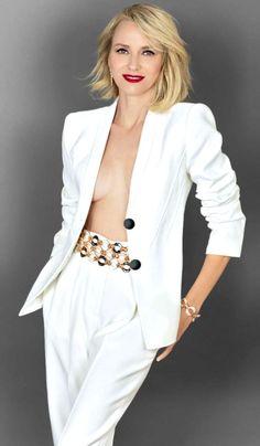 Naomi Watts For Graz