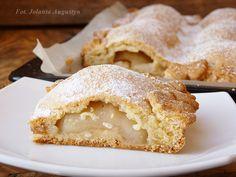 http://www.abcmojejkuchni.blogspot.com/2013/11/ciasto-z-jabkami-pagorki-jabkowe.html