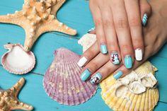 ⇀ CURSO PROFESIONAL DE MANICURA Y #PEDICURA ↼  Tenemos preparado para tí todo un #verano lleno de cursos para formarte en lo que más te gusta.  #pedicura #manicura #curso #pedicure #manicure #curso #formacion #manipedi #pintauñas #uñas #nailart #esmalte #estetica #estilista #estilismo #belleza