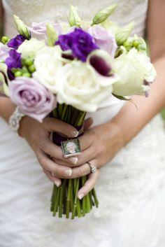 Hilton Head Weddings - Old Sheldon Church Ruins - Holly Graciano Photography