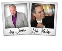 Andy Jenkins + Mike Filsaime - EverWebinar automated webinar platform launch high ticket affiliate program JV invite - Pre-Launch: Friday, November 27th 2015 - Launch Day: Thursday, December 10th 2015 - http://v3.jvnotifypro.com/announcements/partner/andy_jenkins_and_mike_filsaime/EverWebinar