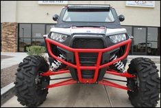 Lake Havasu ATV Side By Side UTV Custom RZR Cages Lights UTV Doors Polaris Kawasaki Yamaha Suzuki Honda Quads Buggies Raptors Razors Repairs 4 x 4 performance
