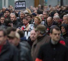 Dashboard - Demonstratie Parijs - Leerling