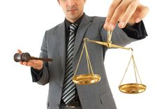 An online criminal justice degree will thus gave you sufficient practice to contribute in a legal environment. An online criminal justi. Online Bachelors Degree, Legal System, Future Jobs, Personal Injury Lawyer, Paralegal, Career Path, Criminal Justice, Head Start, Find A Job