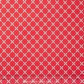 Summerfest - Tank Top Fruit Punch Yardage - April Rosenthal - Moda Fabrics — Missouri Star Quilt Co.