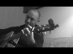 Hoi Sinterklaas! (het leukste welkomstlied!) - YouTube