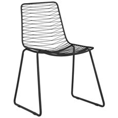 Encore Dining Chair | Freedom Furniture and Homewares