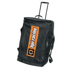 HPI Racing Wheeled Carrying Bag XL