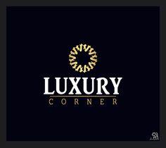 Design a Logo for New Business | Freelancer
