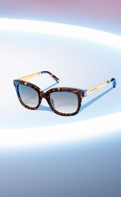 a92ab99ac178 See next years future through the square Audrey sunglasses. Louis Vuitton s  Audrey comes in a range of colors and finishes