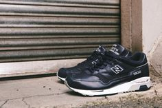 new-balance-m1500-nav-made-in-england-1